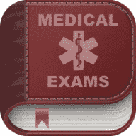 Medical Practice Tests free download for Mac
