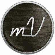 mVintage free download for Mac