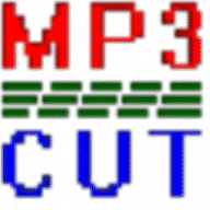Free MP3 Cutter Joiner free download for Mac