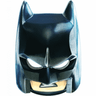 LEGO Batman 3: Beyond Gotham free download for Mac