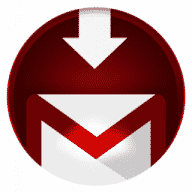 Email for Gmail free download for Mac