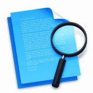 Duplicate Finder free download for Mac