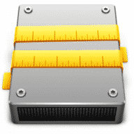 Disk Cleaner free download for Mac