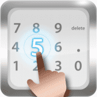 NumPad Touch free download for Mac