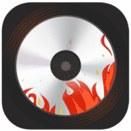 Cisdem DVDBurner free download for Mac