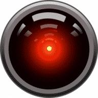 Image Tinter free download for Mac