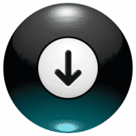 iSize Icons Pro free download for Mac