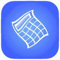 StatCalc free download for Mac