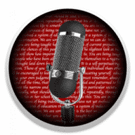 Note Recorder free download for Mac