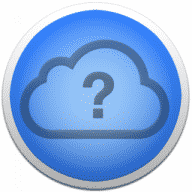 iCloudStatus free download for Mac