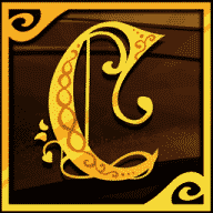 Crowntakers free download for Mac