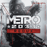 Metro 2033 Redux free download for Mac