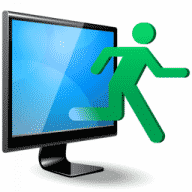 CleanExit free download for Mac