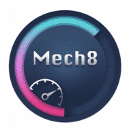 Mechanism8 free download for Mac