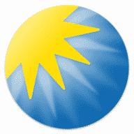 WeatherPro free download for Mac