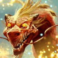 Cabals: Magic & Battle Cards free download for Mac