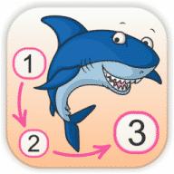 Ocean free download for Mac