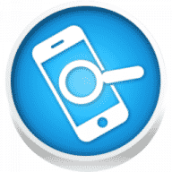 PhoneBrowse free download for Mac
