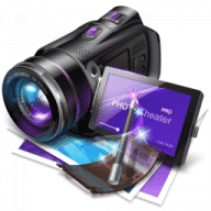 Photo Theater Pro free download for Mac
