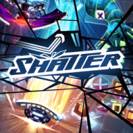 Shatter free download for Mac