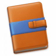 Curio Express free download for Mac