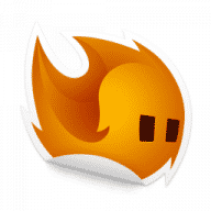 fire.app free download for Mac