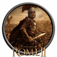 Total War: Rome II - Emperor Edition free download for Mac