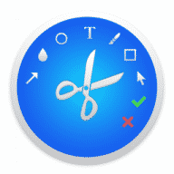 Crossoft Screenshoter Pro free download for Mac