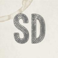 SimpleDiagrams free download for Mac