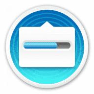 BlueSense free download for Mac