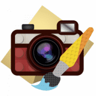 Photobricks free download for Mac