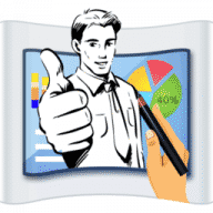 PresentationDoodles for PowerPoint and Keynote free download for Mac