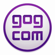 GOG Galaxy free download for Mac