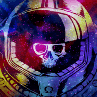 Out There Omega Edition free download for Mac