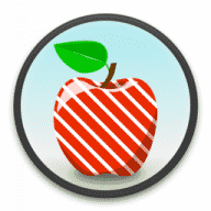 Red Stripe free download for Mac
