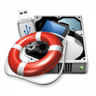 321Soft Data Recovery free download for Mac