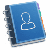 Contacts Journal CRM free download for Mac