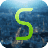 SmartTrigger free download for Mac