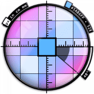 QuickLens free download for Mac