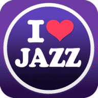 City Jazz free download for Mac
