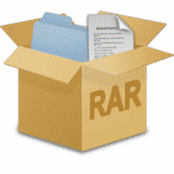 UnRAR Expander free download for Mac