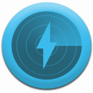 ScanBeacon free download for Mac