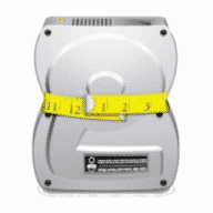 CompactImage free download for Mac