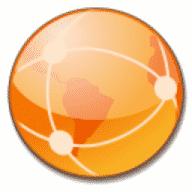 SafariQuickOpen free download for Mac