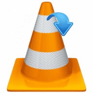 VLC+ free download for Mac