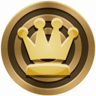 Tripeaks free download for Mac