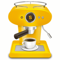 s.press free download for Mac
