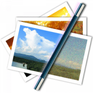Super Denoising free download for Mac