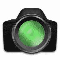 Kuuvik Capture free download for Mac