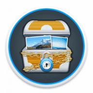 Loot Locker free download for Mac